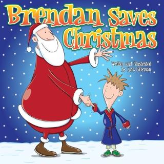 Brendan Cover RGB