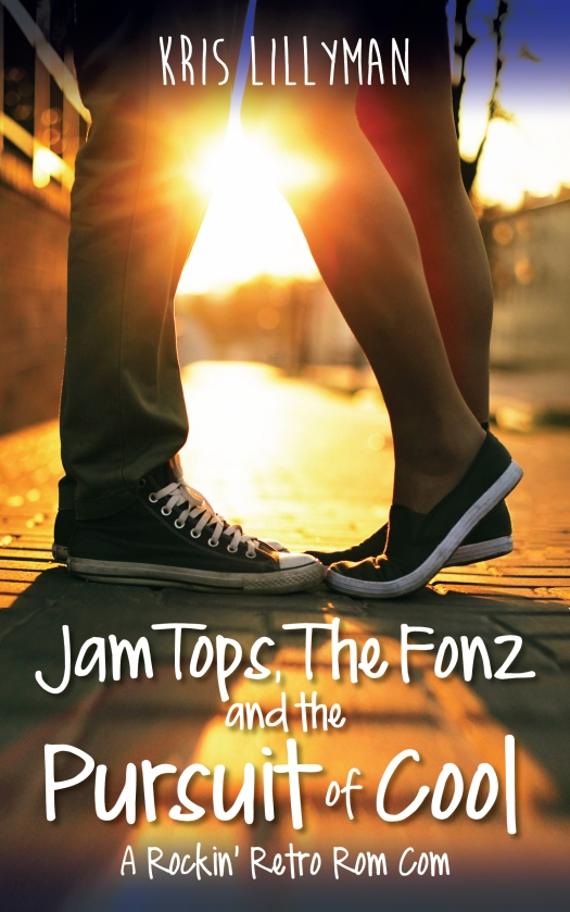 jam-tops-the-fonz-and-the-pursuit-of-cool-cover-2