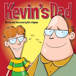 Kevin's Dad RGB